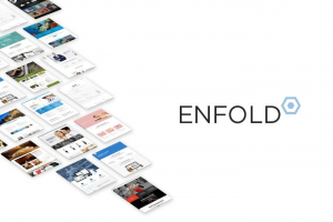 Website Konzepte, Website erstellen lassen in Wordpress, Website erstellen lassen mit Enfold